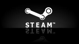 Steam polopatě #2 - instalace herního klienta