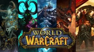World of Warcraft: Po 12 letech stále nejhranějším MMORPG