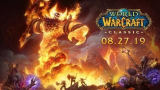 Jak dobře znáš World of Warcraft