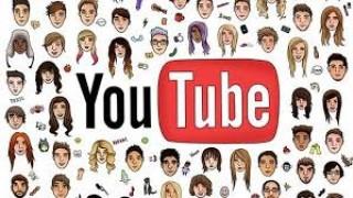 Jak dobře znáš youtubery ?