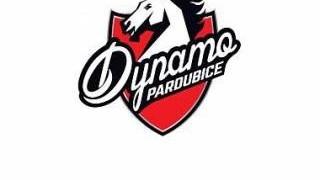 HC Dynamo Pardubice