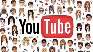 Jak dobře znáš youtubery?