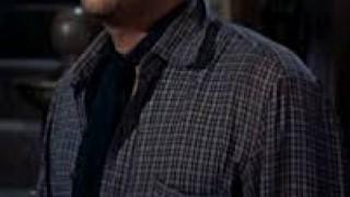 Jak dobře znáš Deana Martina/Dino Paul Martina