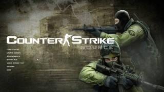 Jak dobře znáš sérii Counter Strike?